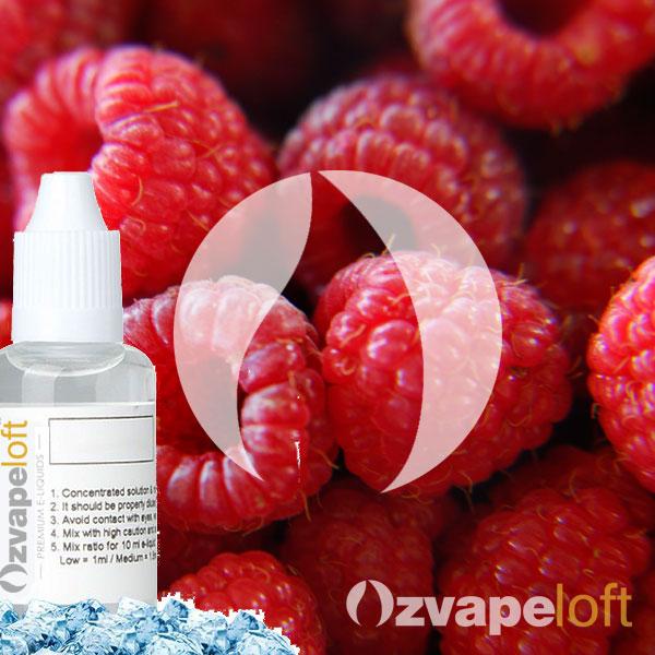 raspberry-h-min-1.jpg