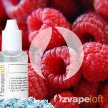 raspberry-home.jpg