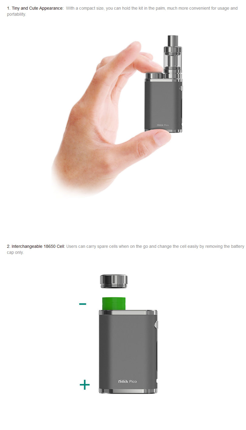 iStick-Pico-Kit-Features_01.jpg