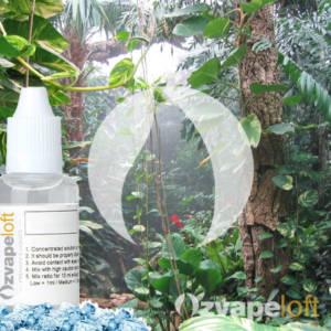 Tropica E-Liquid