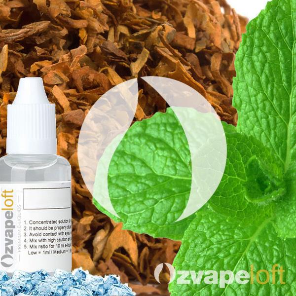 menthol-mb-tobacco.jpg