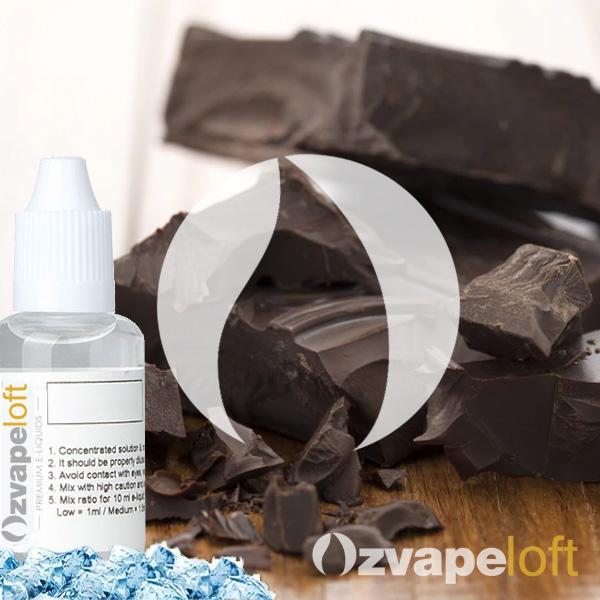 dark-chocolate-e-liquid.jpg